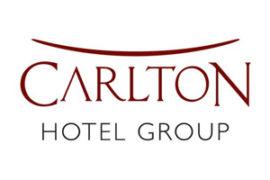 carlton-hotel-logo-ok