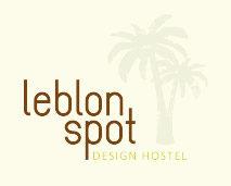 hostel-leblon-spot-logo