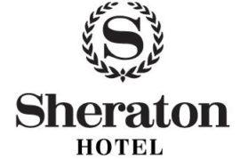 sheraton-hotel-leblon-logo