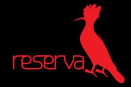 reserva leblon logo