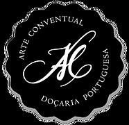 arte conventual leblon logo