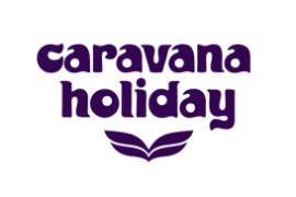 caravana holiday leblon logo