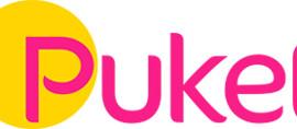 pucket leblon logo