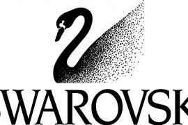 swarovski-leblon logo