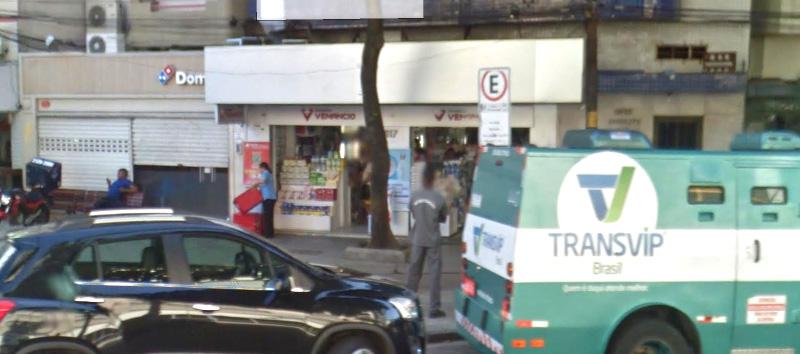 drograria-venancio-leblon-foto-google
