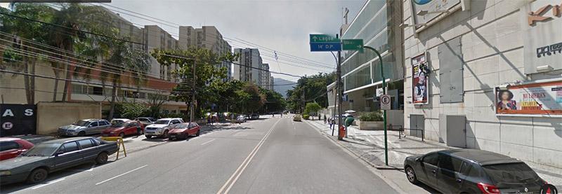 avenida-afranio-de-melo-franco-leblon-foto