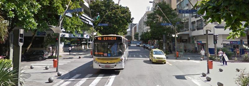 avenida-ataulfo-de-paiva-leblon