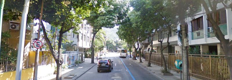 avenida-general-san-martin-leblon