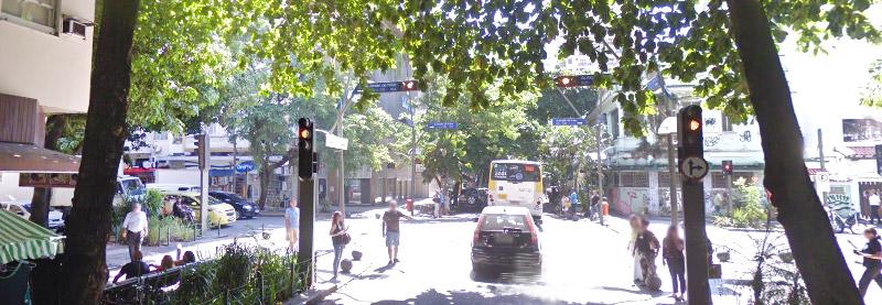 rua-rainha-guilhermina-leblon
