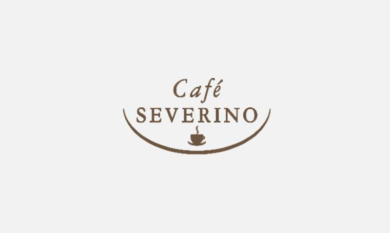 Café Severino