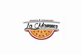 la-mamma-leblon-pizzaria-logo