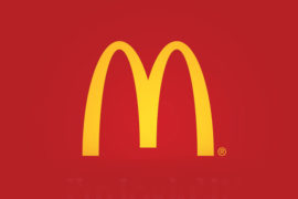 mcdonalds-leblon-logo