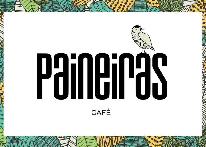 paineras-cafe-leblon-rio-design-logo