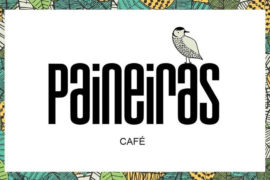 paineras-cafe-leblon-rio-design-logo
