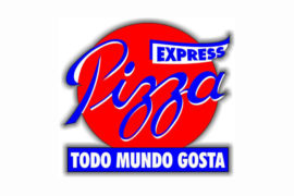 pizza-express-leblon-logo