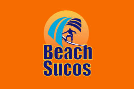 beach-sucos-leblon-logo