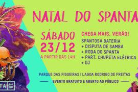 spanta-parque-das-figueiras-foto