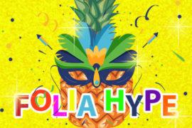 folia-hype-lagoa-foto