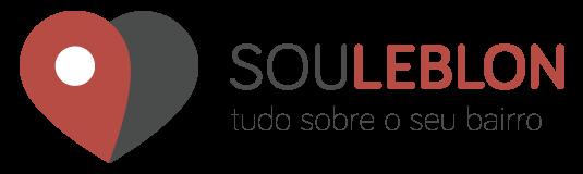 logo-portal-retina-sou-leblon